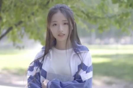 各种版本的去《晴天》MV