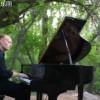 优发MV:The Piano Guys - A Thousand Years