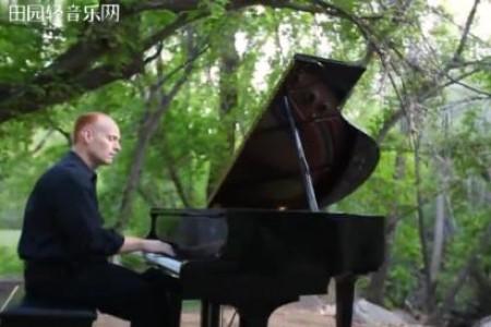 轻音乐MV:The Piano Guys - A Thousand Years