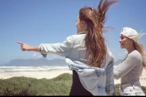 轻音乐MV:《Seve - Radio Edit》