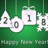祝田园音乐的朋友们新年快乐:《妙风》