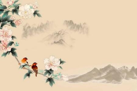 别具一格的中国风:《China-Opera 》