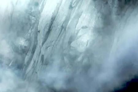 狐言(竹笛钢琴合奏版)(Cover 河图 / 洛天依)