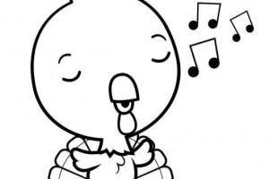 前奏吹口哨的歌曲:《Whistle》-Flo Rida无损