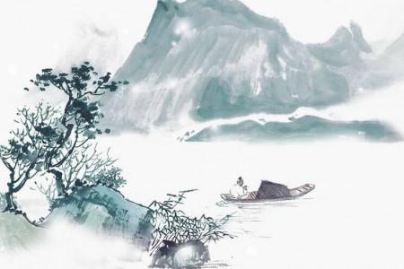 大黄、小杨版:《千字文》