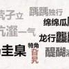 刘至佳ChoCo :《生僻字》完整版