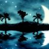 又是这么晚了,来首音乐犒劳下自己吧:《初夏的夜晚》