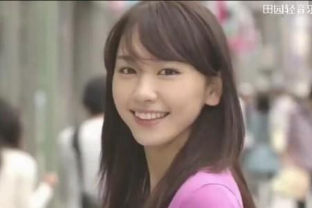 治愈的微笑、脸庞:《You(=I) 脸红的思春期》