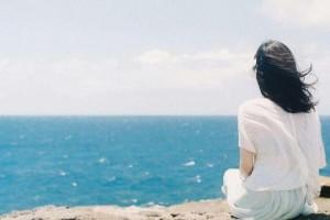 路太长,只有真正的灵魂伴侣,才有可能陪你走完此生:《Soul》