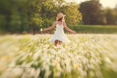 钢琴声起,陪着你:《我们随着花朵,去流浪》