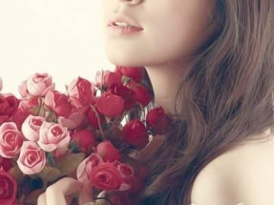 遇到爱时,请不要考虑太多,请勇敢:《恋雨》