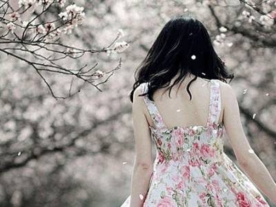 只但愿春天早日到来,风雨早些过去:《So Long,Days--Pax Japonica Groove》
