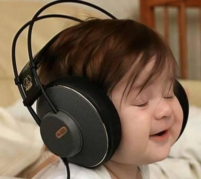 听听它吧。音乐会给你不一样的力量:《カノン dj okawari 卡农》