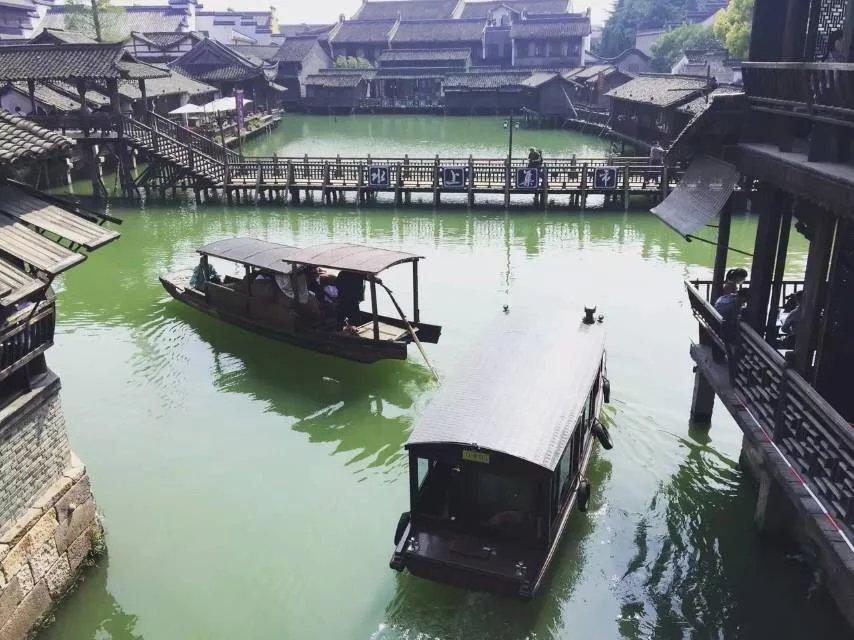 渺天仙客赵州桥   李志辉