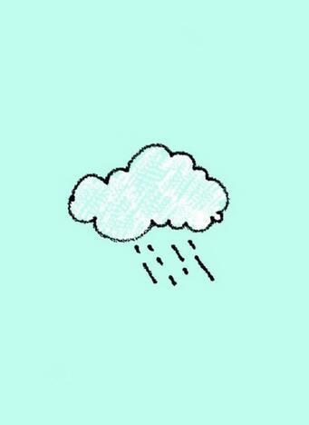 女声的惊艳:《Rainy Garden - 溜息》