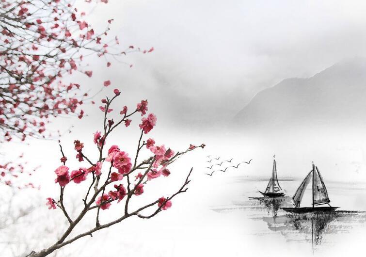 EPICWORK-红石·进化(中国风究极进化版)