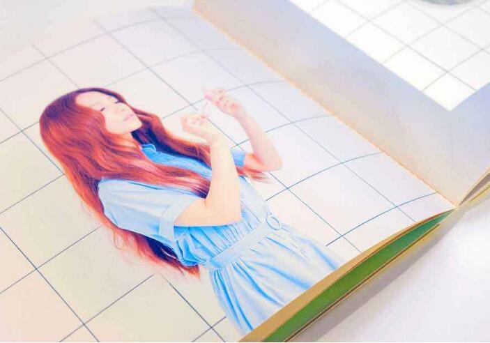 T-ara《day by day》无损下载