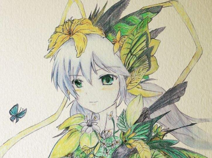 Oturans - DJ Okawari - FlowerDance(钢琴原版)