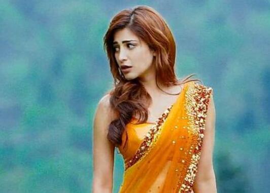 动感摇摆的单曲:《Karthik,Shreya Ghoshal,Devi Sri Prasad - Nee Jathaga》